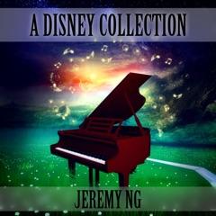 A Disney Collection