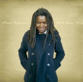 Tracy Chapman - Another Sun