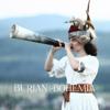 Bohemia - Jiří Burian