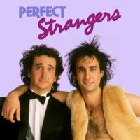 Télécharger Perfect Strangers, Season 6 Episode 6