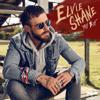 Elvie Shane - My Boy  artwork
