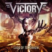 Victory - Cut to the Bone