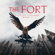 Adrian Goldsworthy - The Fort