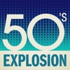 50's Explosion