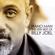 Billy Joel - She's Always a Woman