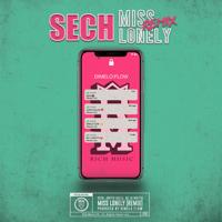Descargar mp3  Miss Lonely (feat. Justin Quiles, Farruko & De La Ghetto) [Dimelo Flow Remix] - Sech & Dímelo Flow