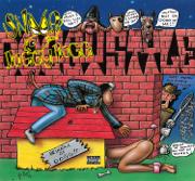 Doggystyle - Snoop Dogg