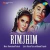 Rimjhim