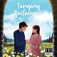 Tanging Kailangan Mp3 Songs Download