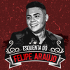 Amor Da Sua Cama (Ao Vivo) - Felipe Araújo