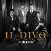 Timeless-Il Divo