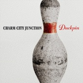 Charm City Junction - Boozy Suzy