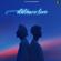 Distance Love - Grewal & Pathania Zehr Vibe