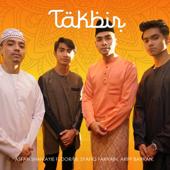 Takbir - Asfan Shah