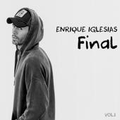 PENDEJO - Enrique Iglesias