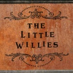 The Little Willies - It's Not You, It's Me