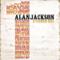 Where Were You (When the World Stopped Turning) - Alan Jackson lyrics