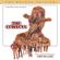 John Williams - The Cowboys (Original Motion Picture Soundtrack / Deluxe Edition)