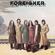 Headknocker - Foreigner