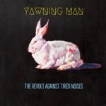 Yawning Man - Black Kite