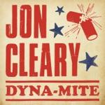 Jon Cleary - Big Greasy