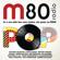 Vários intérpretes - m80 POP