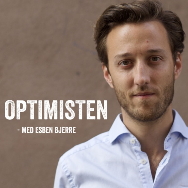 Optimisten
