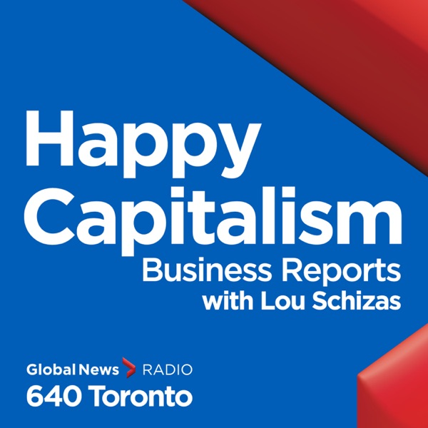 Happy Capitalism Business Reports