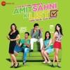 Amit Sahni Ki List Original Motion Picture Soundtrack