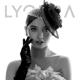 Download lagu Lyodra - Pesan Terakhir