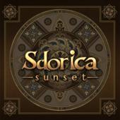 Sdorica Sunset (Original Soundtrack, Vol. 1)