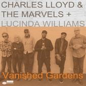 Charles Lloyd & The Marvels - Unsuffer Me