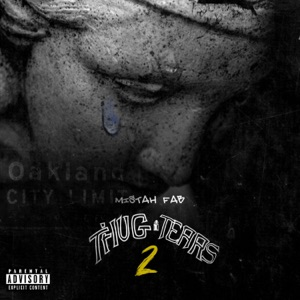 Thug Tears 2 Mp3 Download