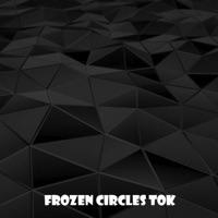 Bob tik - Frozen Circles Tok - Single