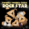 Twinkle Twinkle Little Rock Star - We Are the Champions