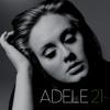 Someone Like You - Adele mp3