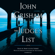 John Grisham - The Judge's List: A Novel (Unabridged)