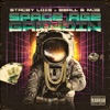space-age-grindin-feat-8ball-mjg-single