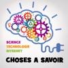 Choses à Savoir TECH (Choses à Savoir)