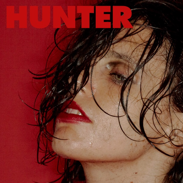Hunter (by Anna Calvi)
