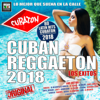 CUBATON 2018 - CUBAN REGGAETON (80 Exitos) - Various Artists