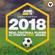 Real Football Player (feat. Shamil) [Radio Edit] - DJ Stretch
