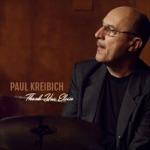 Paul Kreibich - Naima (Live)