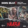 Don Elvi - Yaaba (feat. Yaw Tog & Kweku Flick) artwork
