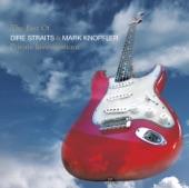 Mark Knopfler - Boom, Like That