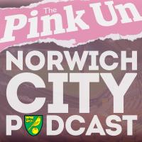 The PinkUn Norwich City Podcast podcast