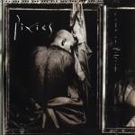 Pixies - Ed Is Dead