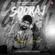 Sooraj - Gippy Grewal & B. Praak