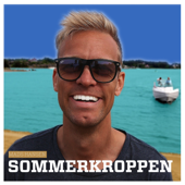 Sommerkroppen - Mads Hansen