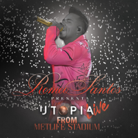 Utopia Live From MetLife Stadium Mp3 Songs Download